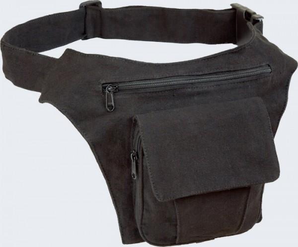 Gürteltasche Kamera Tasche Klickverschluss