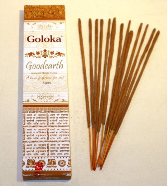 Goodearth Goloka