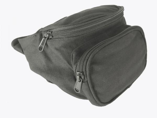 Bauchtasche Klassik Kleine Kameratasche